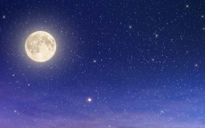 Le Petit Catéchisme de l'Astronomie