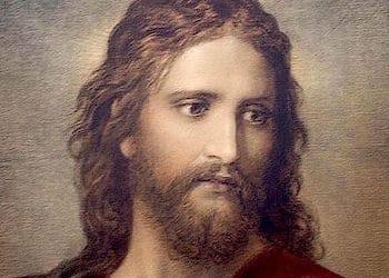 «Logia Jèsou» : Paroles de Jésus ou L'Évangile selon Thomas