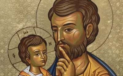 Joseph le Juste