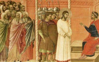 Les Quatre Témoins