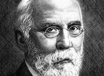 Critique des équations de Lorentz et de la Relativité