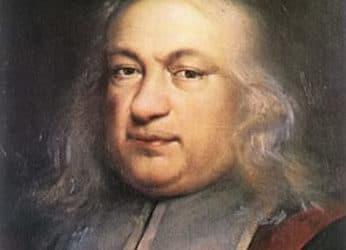 Théorème de Fermat